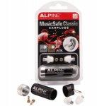 Тапи за уши Alpine MusicSafe Classic