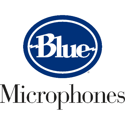 Blue Michrophones