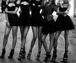 Решения за малката черна рокля - оформи и изглади тялото си за идеален силует
