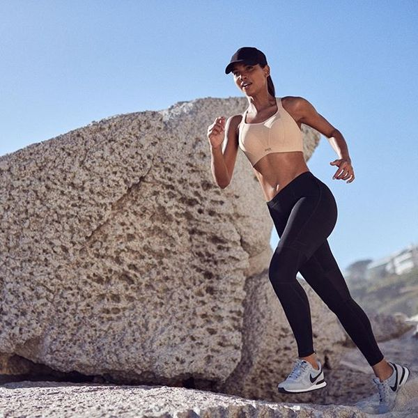 Спортувай с лекота и любов - Find Your Fit with Panache Sport