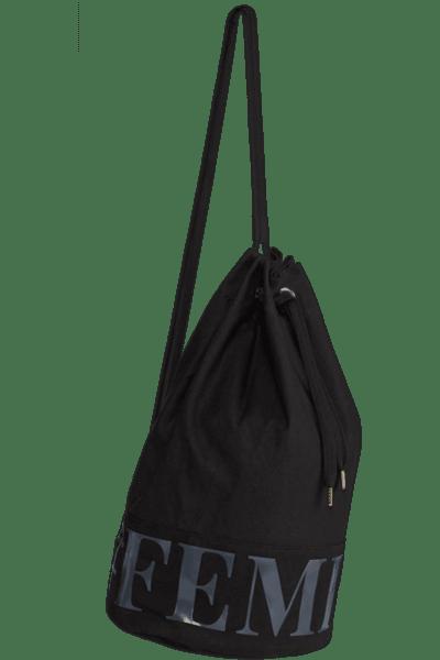 "Плажна чанта Marlies Dekkers ""Mariniere"" Black- 19830"