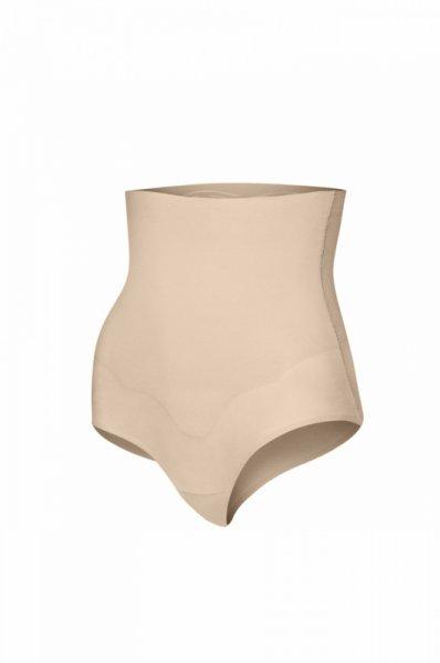 Оформящи бикини Julimex Nude -241