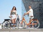 PEUGEOT Cycles представя четири нови велосипеда на Автомобилен салон Париж