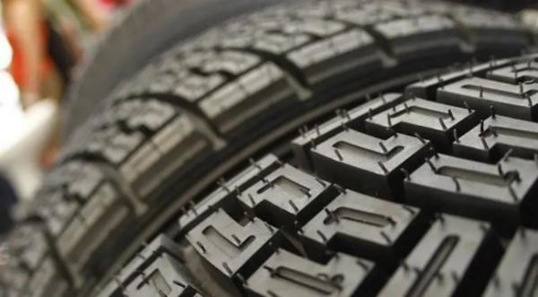 Защо са важни автомобилните гуми?