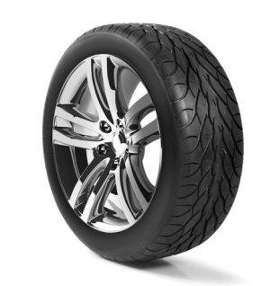 Проверка и смяна на гуми, съвети от професионалисти