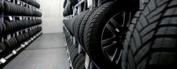 Как избираме нови гуми и какви обозначения да търсим