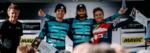 PEUGEOT Cycles спечели Купата на Франция в категорията e-MTB
