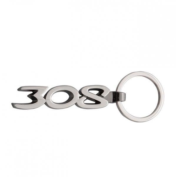 Ключодържател Нова 308