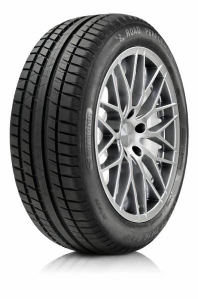 Kormoran 205/55 R16 94V Xl Tl Road Performance Ko