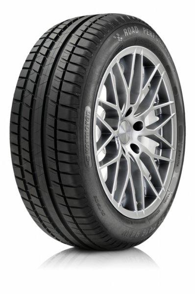 Kormoran 195/65 R15 91V Tl Road Performance Ko