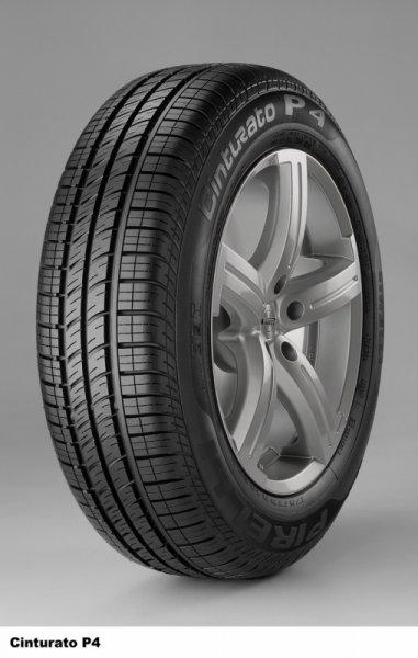 Pirelli 175/70R14 84T P4Cint