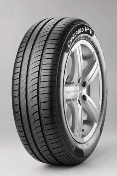 Pirelli 195/65R15 91T P1Cintverde