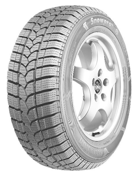Kormoran 185/65 R15 92T Snowpro B2 , Xl