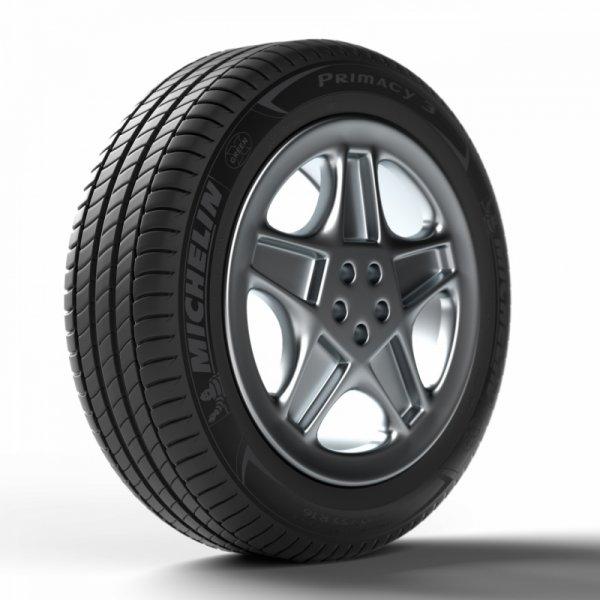 Michelin 205/55 R16 91V Tl Primacy 3 Grnx Mi