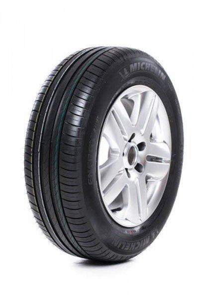 Michelin 195/65 R15 91V Energy Saver + Grnx