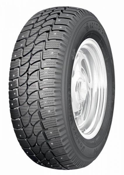Kormoran 215/75 R16C 113/111R Vanpro Winter
