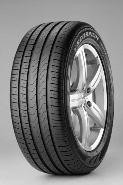 Pirelli 225/55 R18 98V Scorpion Verde