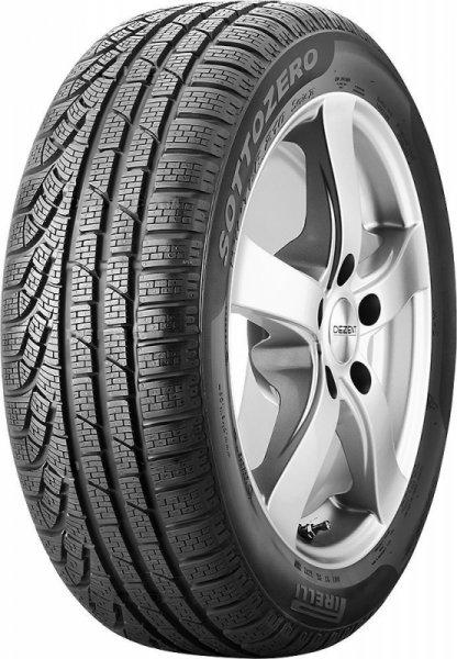 Pirelli 205/55 R16 91H Winter 210 Sottozero Serie II
