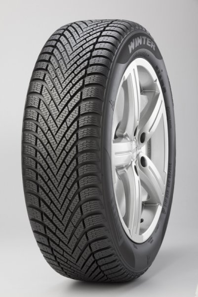 Pirelli 205/65R15 94T Wtcint