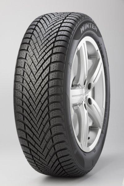 Pirelli 205/55R16 91H Wtcint