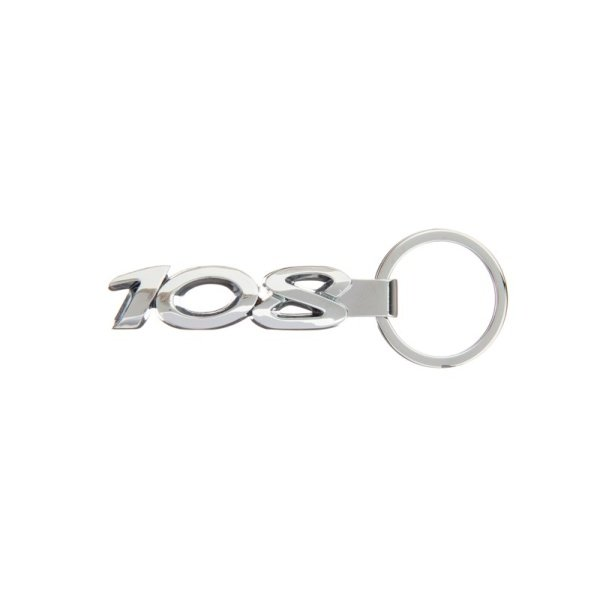 Ключодържател 108