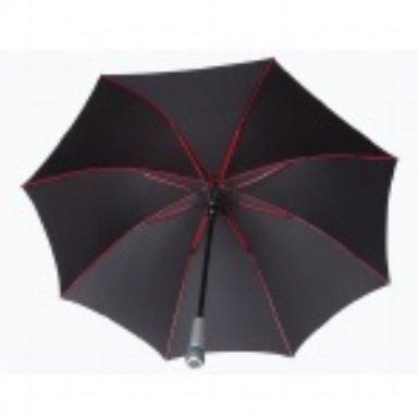 Чадър GTI