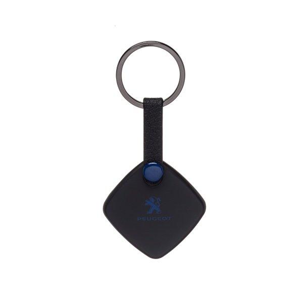 Ключодържател За Откриване Ключ Connecte