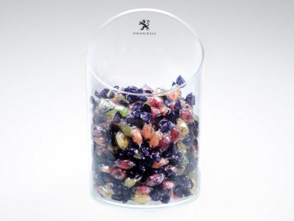 Бонбони Garnie - 1 Kg