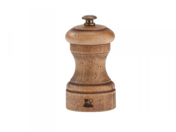 Мелничка За Сол Bistro Antique 10 Cm