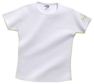 Блуза Дамска 207 - бяла