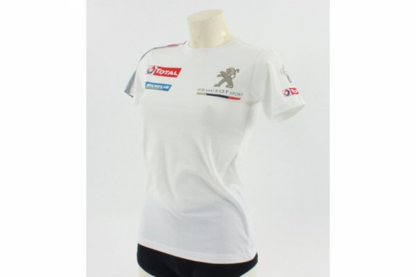 Тениска Replica - Дамска