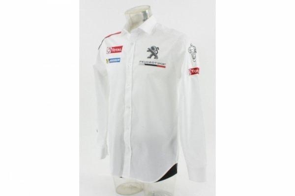 Риза Replica - Дамска