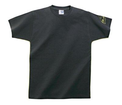 Блуза Мъжка 207, Кафява