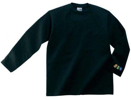 Тениска с Дълъг Ръкав 1007 - Мъжка