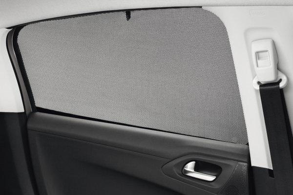 Щори за задни стъкла – 2 бр. К-кт –208 с 5 врати