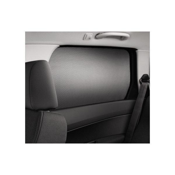 Щори за задни стъкла – 2 бр. К-кт – 308 SW (до 2013)