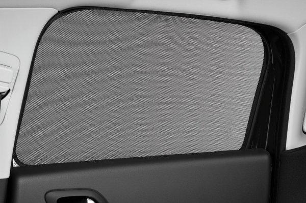 Щори за задни стъкла – 2 бр. К-кт – 3008 (до 2016)