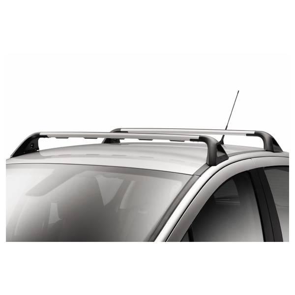 Напречни релси – багажник 2 бр к-кт -  308 (до 2013)