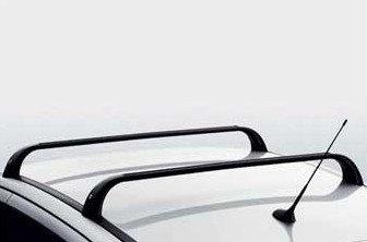 Напречни релси – багажник 2 бр к-кт – 307