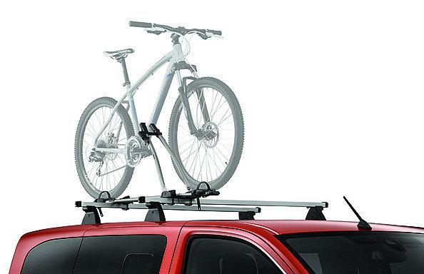 Багажник за 1 бр Велосипед