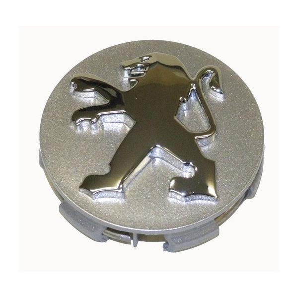 Капачка за алуминиева джанта - централна ERIS, CHRONO, RACE, COTYA, NINETEEN, TANIAKA, NEMOS, SBORNE
