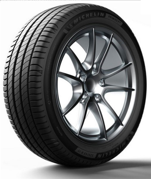 Michelin 235/45 R17 97W Xl Tl Primacy 4 Mi