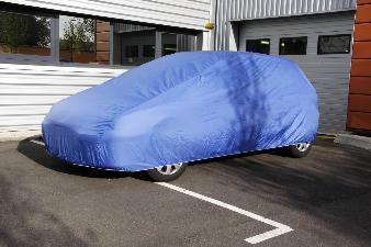 Покривало за Автомобил, размер 3