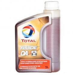 Total FLUIDE DA - 1 L