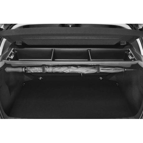 Допълнителен багажник под Багажно Отделение - 308 T9 (след 2013)