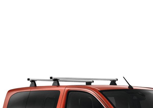 Напречна релса – багажник (единична) , марка BOSAL - Traveller
