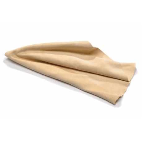 Кърпа за Почистване от Естествена кожа (Гюдерия), Technature