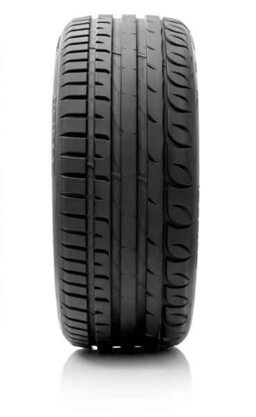 Kormoran 205/45 R17 88W XL UHP KO Ultra High Performance Ko
