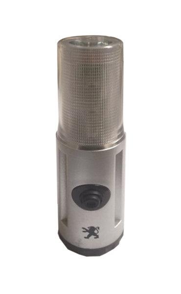 Лампа Сигнална, с магнитна база