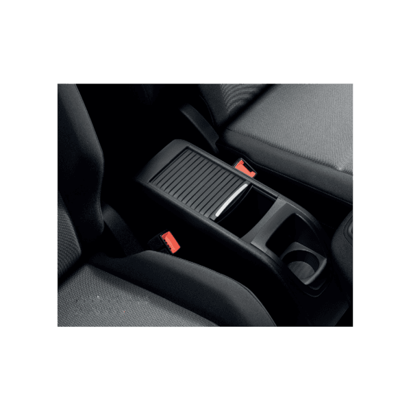 Централна конзола Nomad, за Peugeot Rifter, Partner (K9)